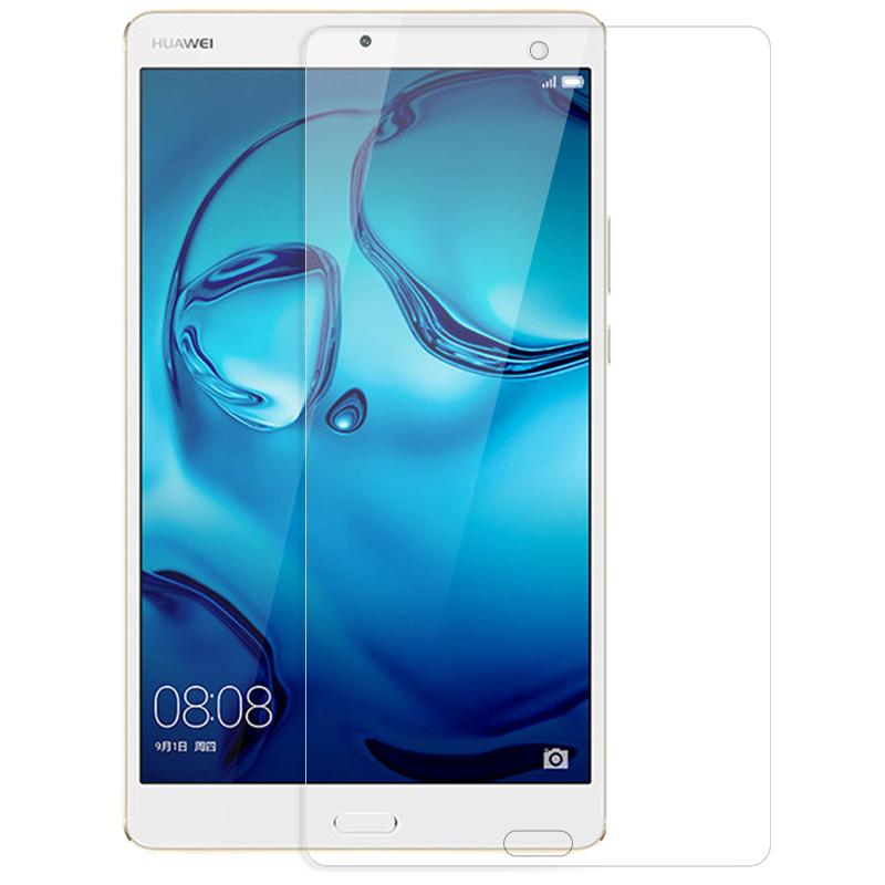 BIAZE стальная пленка HD Huawei M3 плоский 8,4 дюйма joycollection