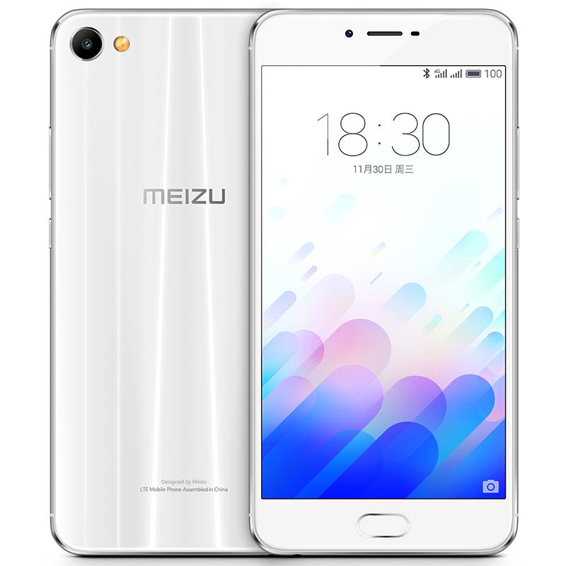 MEIZU Синий 3GB32GB смартфон