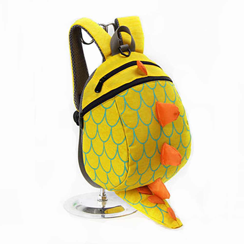 MyMei Жёлтый цвет mymei outdoor 90db ring alarm loud horn aluminum bicycle bike safety handlebar bell