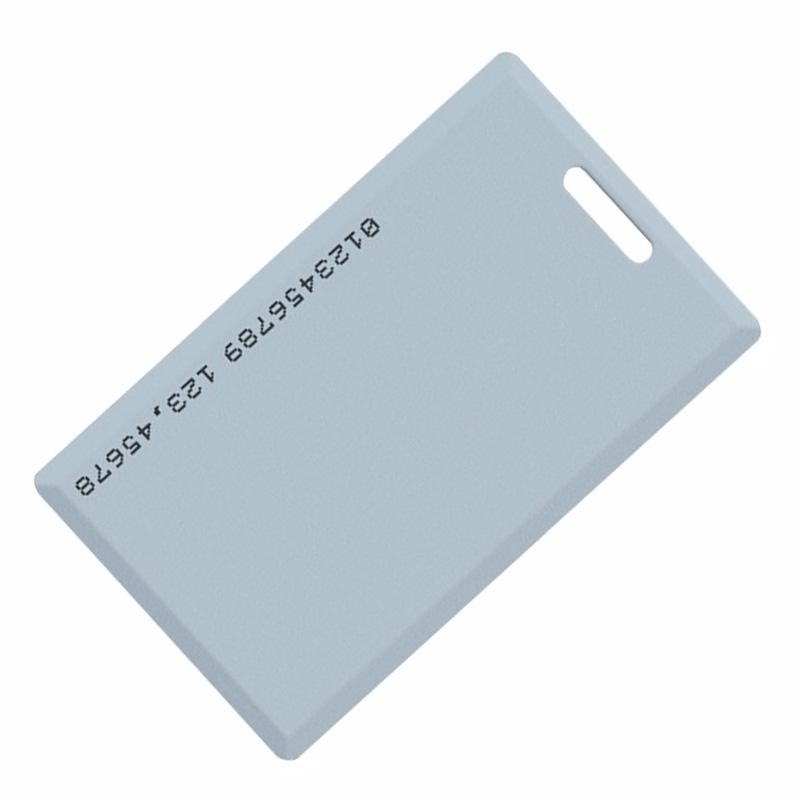 JD Коллекция толстые карты ID 100 коробка 1 free shipping realand 3 2 tft biometric fingerprint time attendance system recorder clock support id card tcp ip