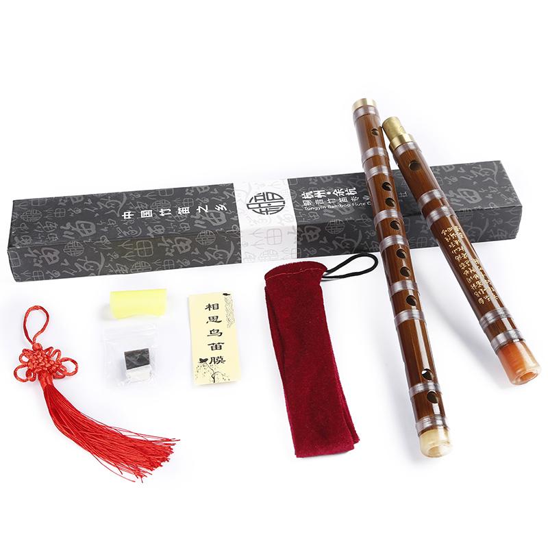 JD Коллекция флейта позвоночник