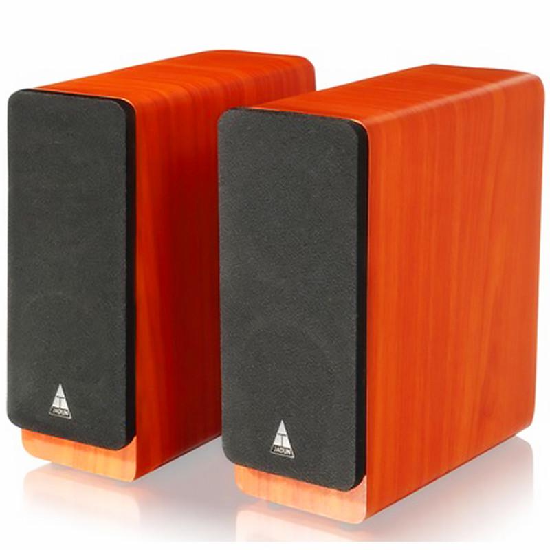 RAJFOO Официальная стандартная конфигурация bose companion 2 series iii мультимедиа акустическая система компьютерные колонки