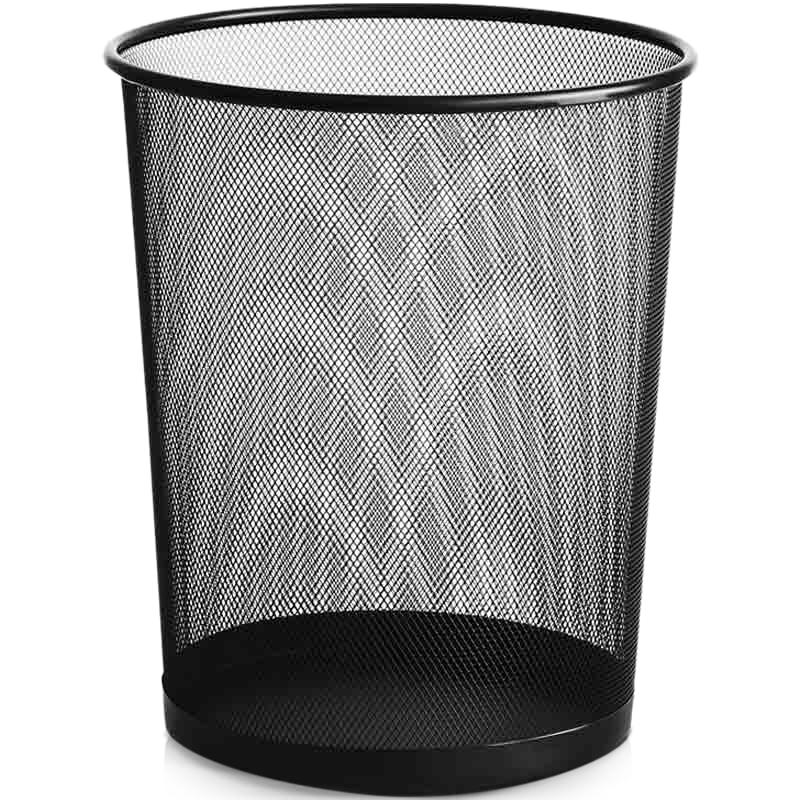 JD Коллекция flamant ведро мусорное круглое стеф 3л