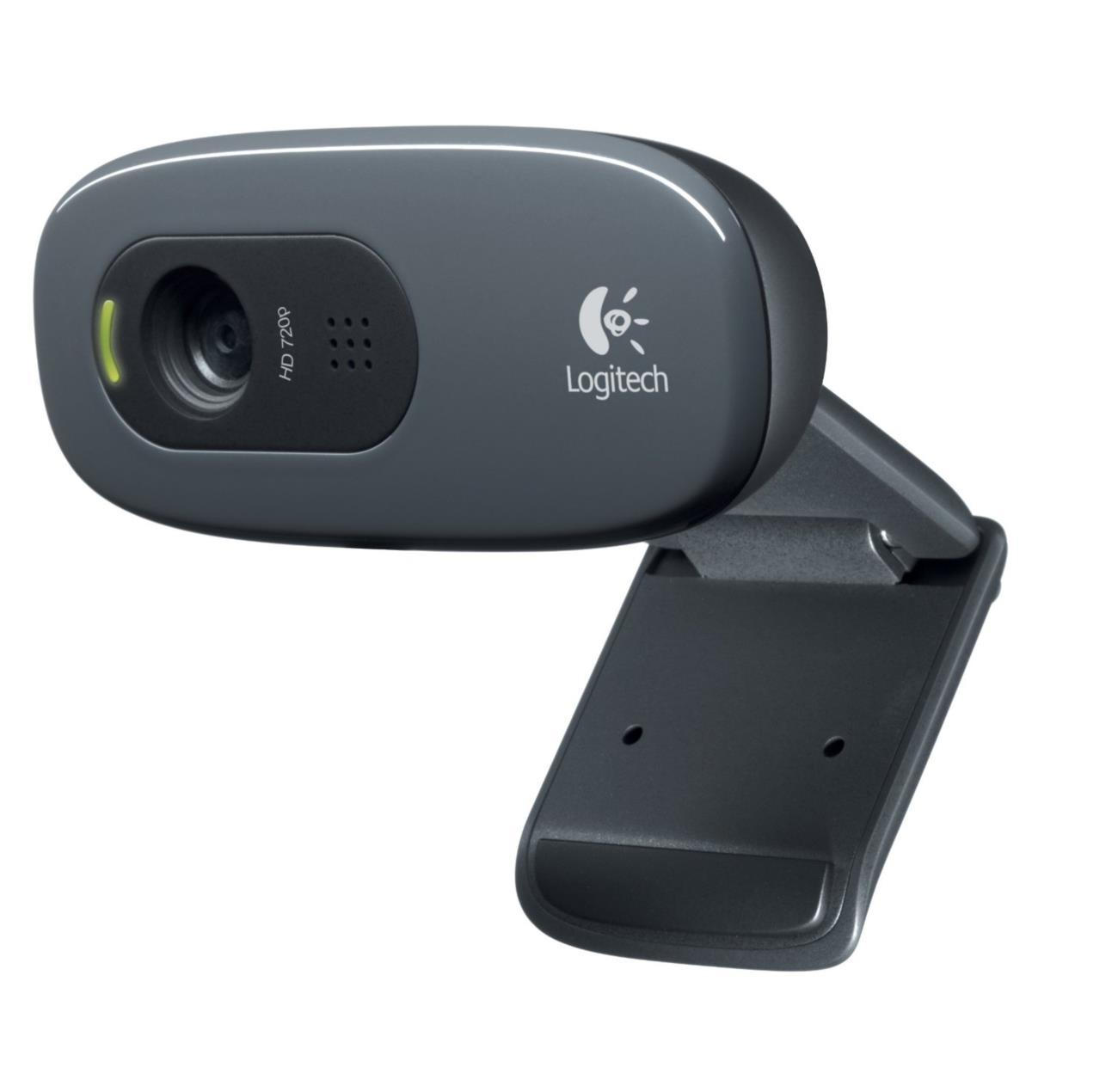 Logitech веб камеры пензы