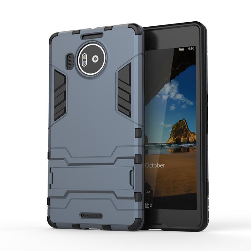 GANGXUN microsoft lumia 950 xl caseguru 0 33mm