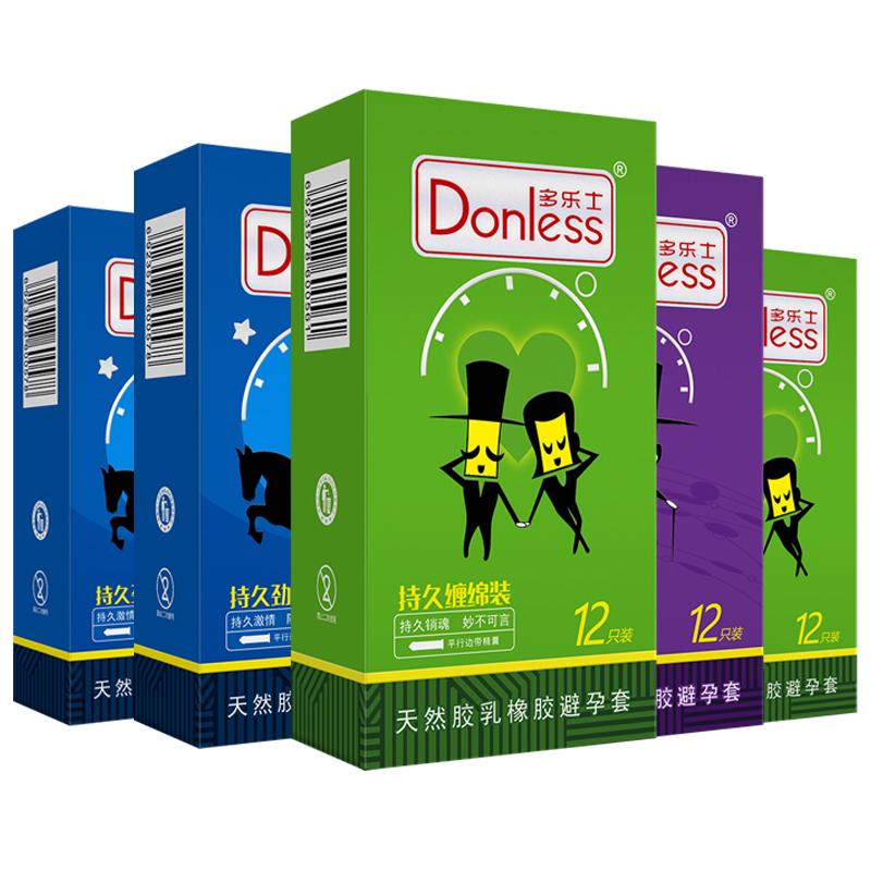 JD Коллекция дефолт дефолт jissbon тонкие презервативы 6 шт секс игрушки для взрослых