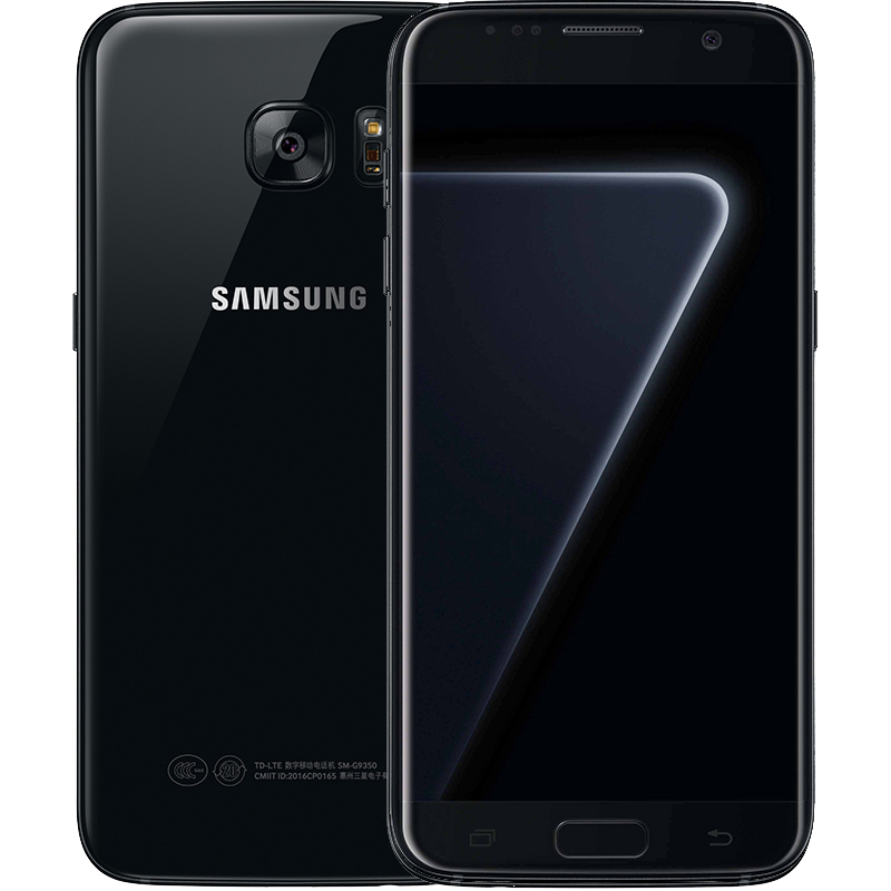 цена на SAMSUNG Черный 4GB128GB