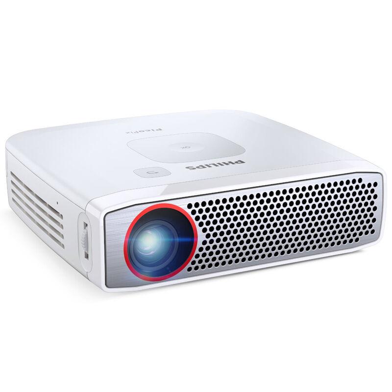 PHILIPS 4835 модели взрыва портативный проектор дефолт мультиварка philips hd 3095 03