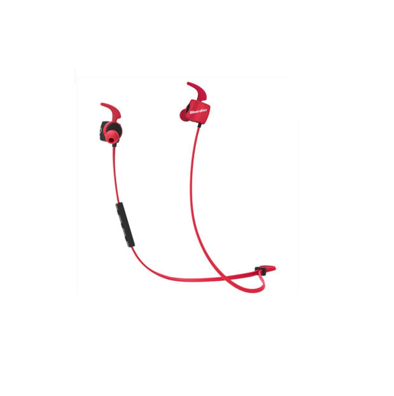 YGREEN Красный цвет in stock zs5 2dd 2ba hybrid in ear earphone hifi dj monito bass running sport headphone headset earbud fone de ouvid for xiomi