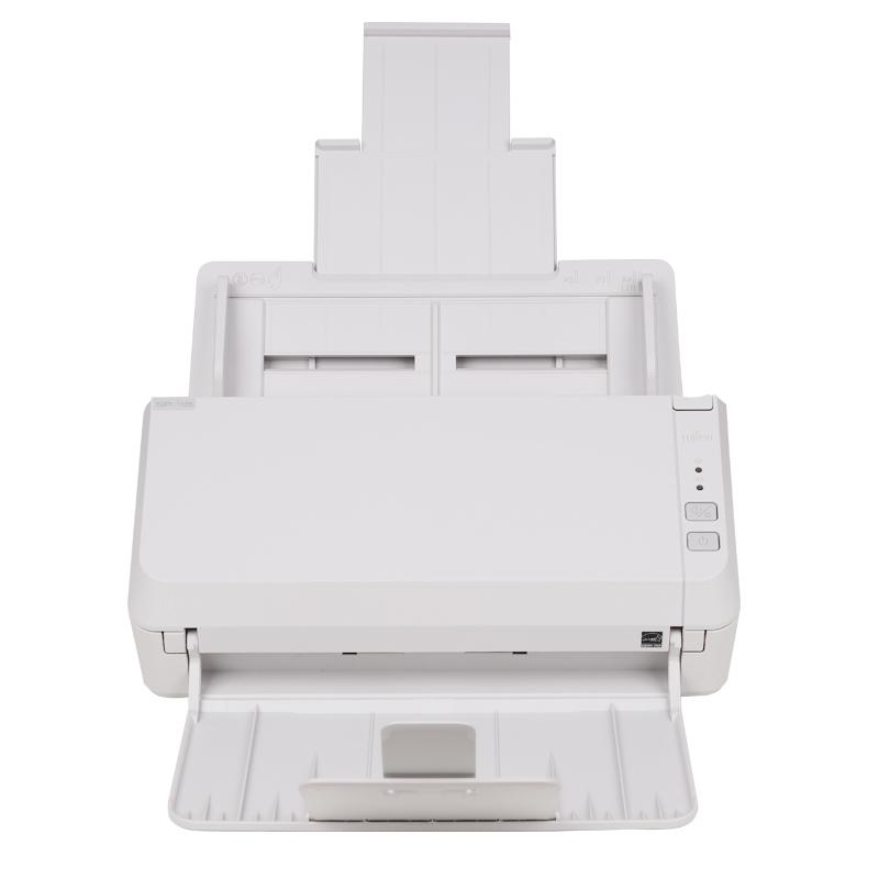JD Коллекция дефолт Новые SP-1130 30 страниц  мин поверхность 60 Fujitsu
