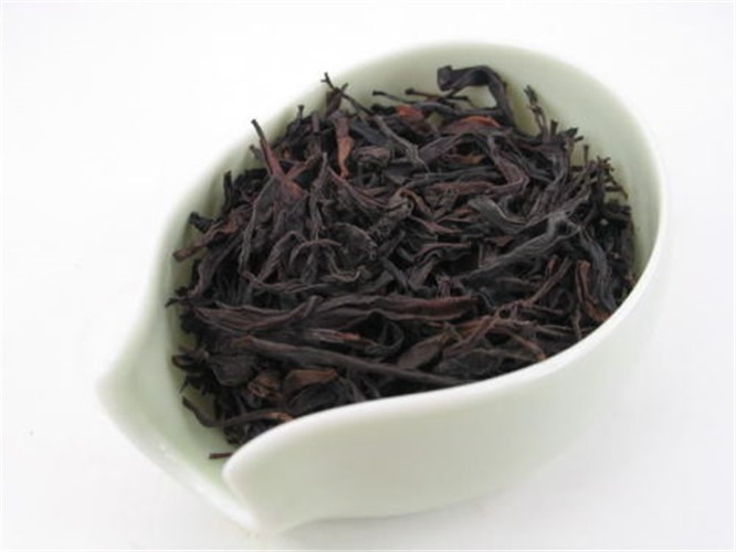 Dragon Tea House 100g teak house стол консольный britt