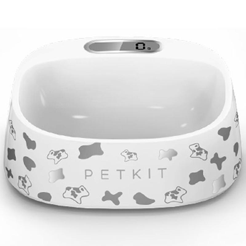 JD Коллекция Малый корова дефолт page petkit носить маленькие животное питьевых фонтанчиков для интеллектуального фильтра листа 3