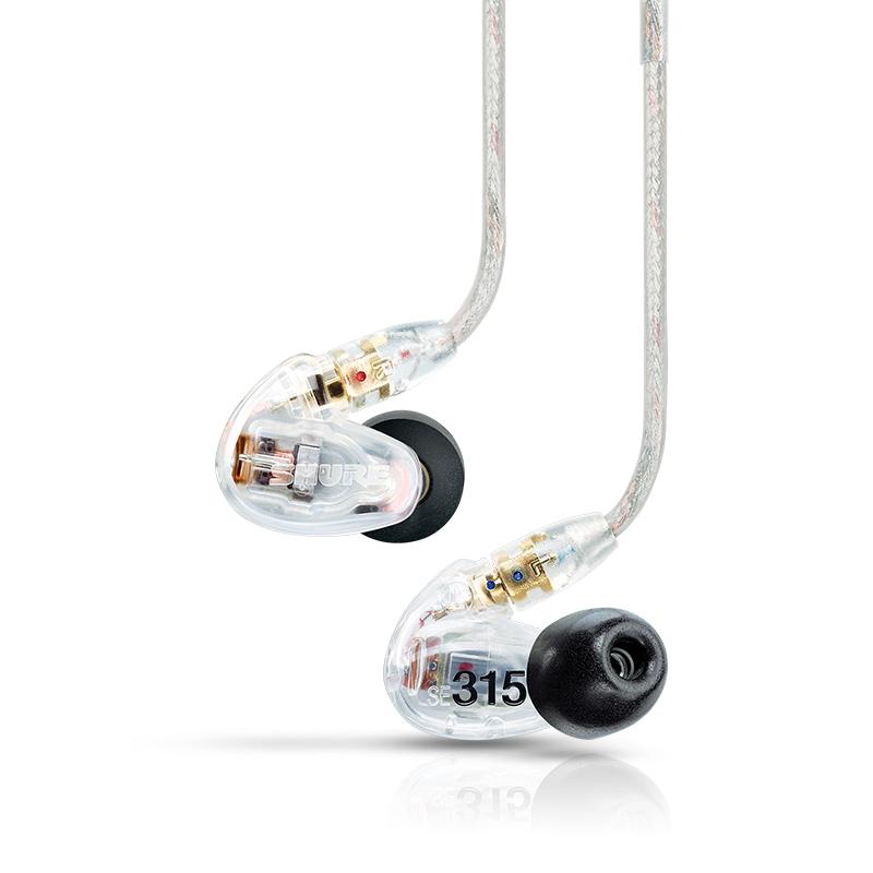 JD Коллекция прозрачный басовый усилитель ampeg svt 3pro