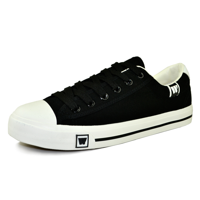 JD Коллекция черный 40