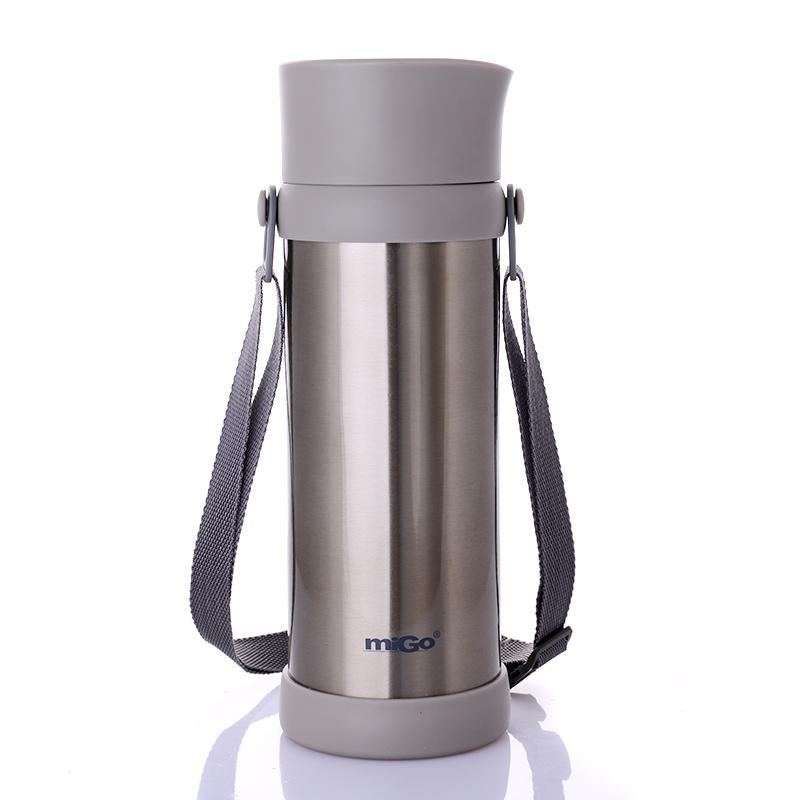 JD Коллекция Теплый серый чай дефолт посуда кухонная