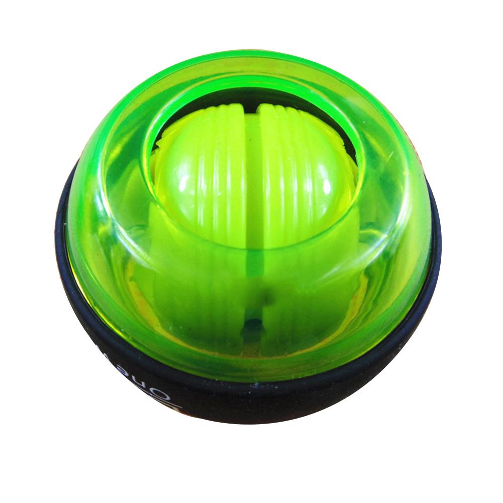 MyMei Зелёный цвет