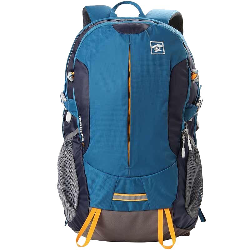 JD Коллекция Железный синий темно-синий 30L Один размер