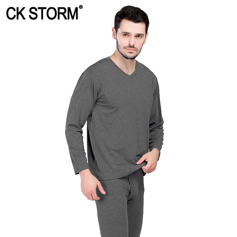 CK STORM Grey Номер XXL все цены