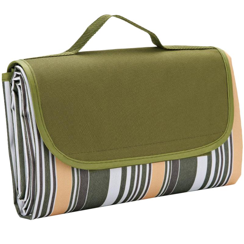 JD Коллекция 18 145 армия зеленый бар коврики