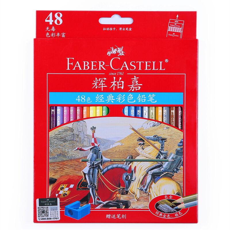 JD Коллекция дефолт 60 цветов масловые коробки faber castell классические цветные карандаши 60 цветов цветные цвета карандаши окрашенные краски карандаши карандаши 115860 подарочный знак резина