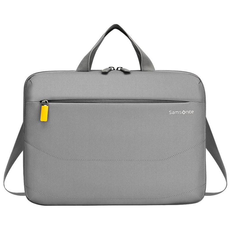 JD Коллекция Серый samsonite samsonite тотализатор apple macbook air pro ноутбук сумка ноутбук рукава 13 3 дюйма bp5 09003 черный