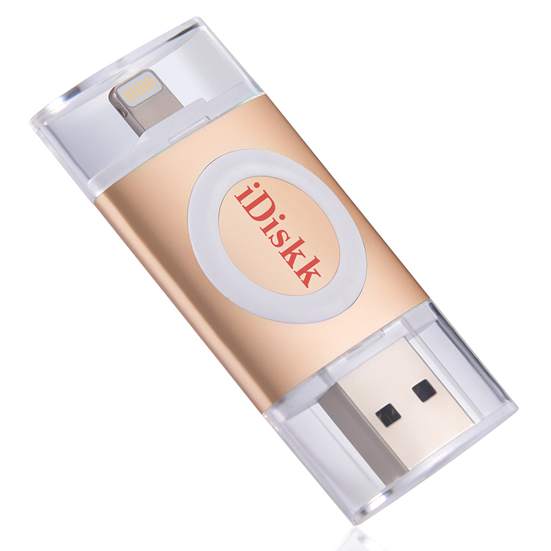 JD Коллекция Золото нувориша 128GB мобильный телефон рация защищенный texet tm 515r