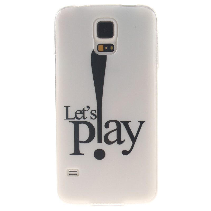 GANGXUN держатель для мобильных телефонов samsung s5 i9600