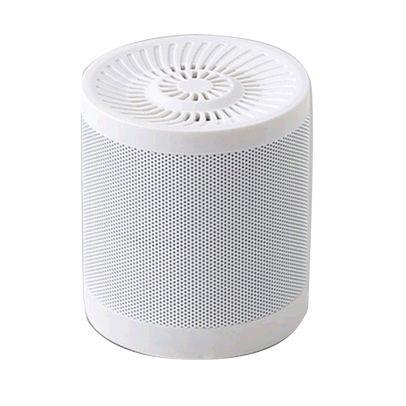 MyMei mymei groupie mini speaker portable bluetooth mp3 no high fidelity high wire subwoofer active low outdoors free music speaker for