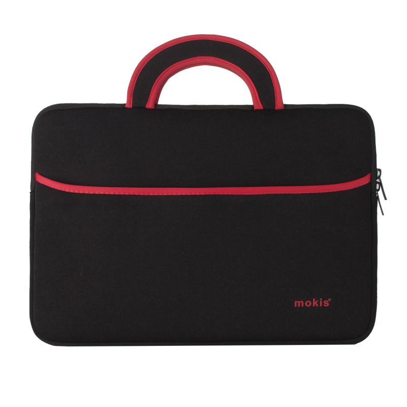 JD Коллекция 14-дюймовый ноутбук сумка дефолт