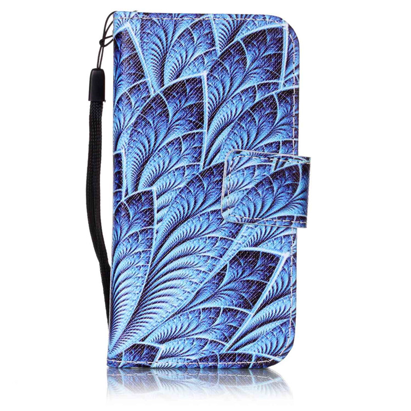 Чехол для Apple iPod Touch 5 waterproof bag case w strap for iphone ipod touch blue