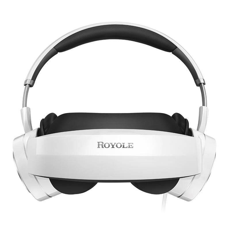 JD Коллекция белый дефолт 3glasses lanpo s1 type2 microsoft mr шлем vr очки windows смешанная реальность виртуальная реальность 3d очки место позиционирования костюм