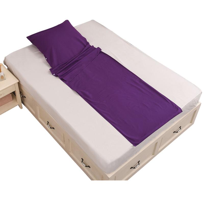 JD Коллекция Одиночный фиолетовый