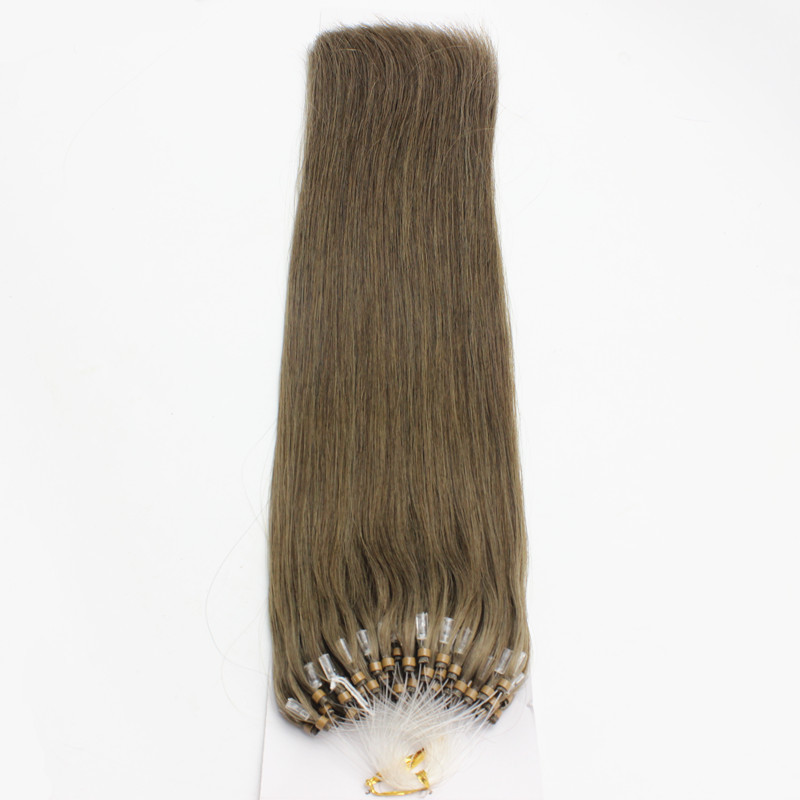 iwona 16 inches 10 pieces 20 remy tape hair extensions 16 ash blonde