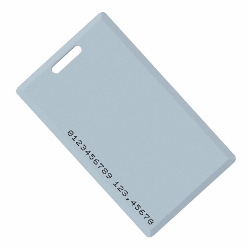 JD Коллекция толстые карты ID 25  коробка 1 Realand
