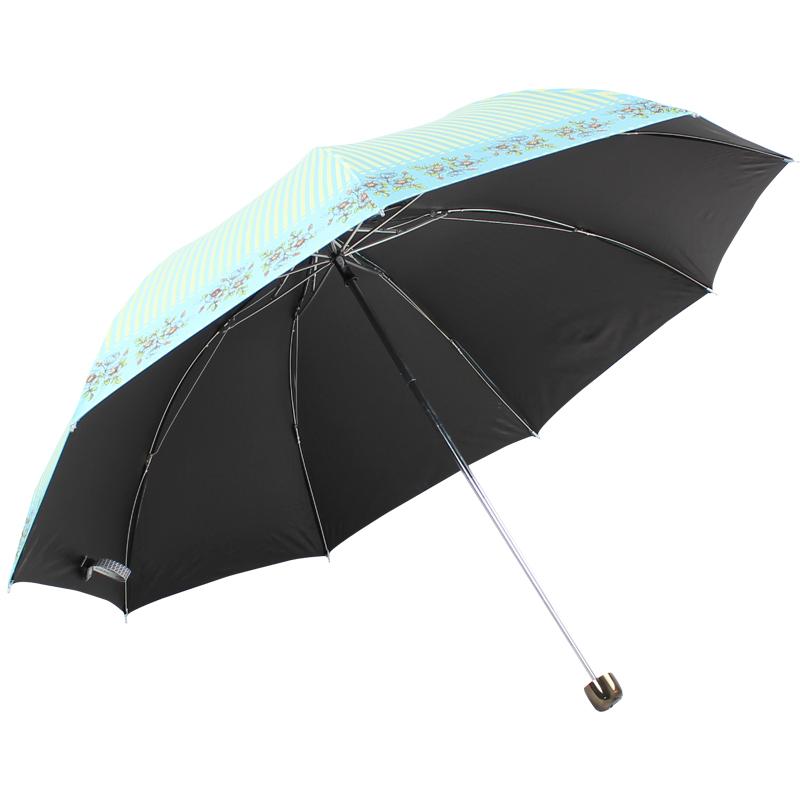 JD Коллекция дефолт декоративный зонтик paper umbrella 11
