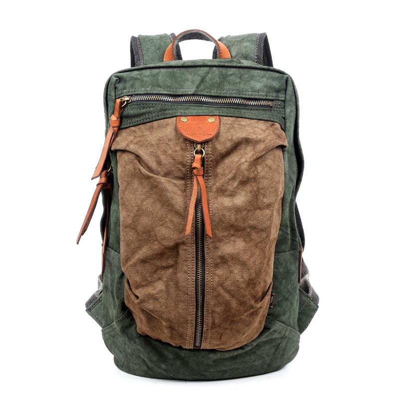 Same Direction Black Green рюкзак ellehammer