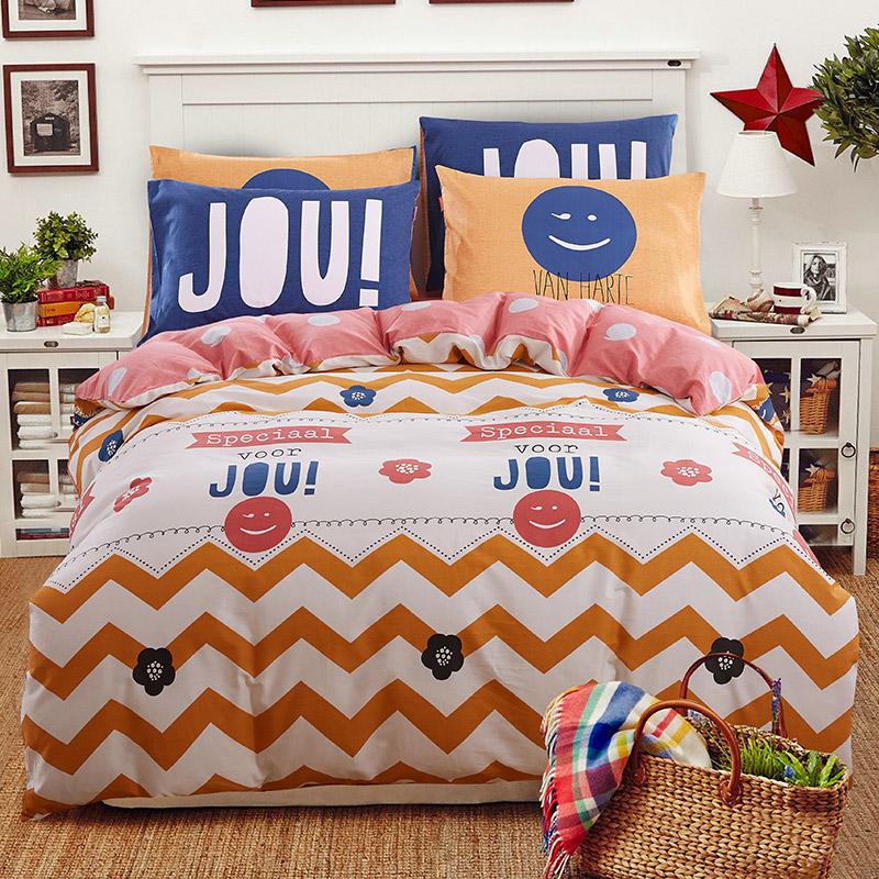 JD Коллекция детствожелтый Кровать 15 м 18 м хай вэй 2001 небольшой случайный цвет пэт кровать