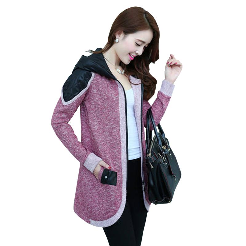 CT&HF Арбузно-красный Номер XXXL куртки solo farfalle куртка женская