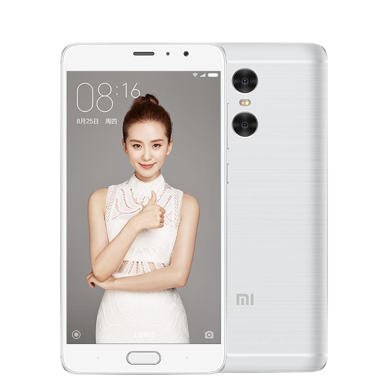 Mi Серебристый цвет мобильный телефон bambook s1 h3000