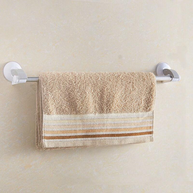 JD Коллекция Мыльница вешалка для полотенец дефолт shun mei установил корзину 24cm широкую и прочную ванную для ванной комнаты для всасывания sm 1720 white