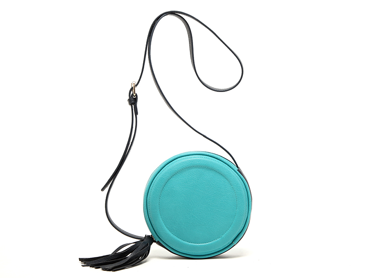 MICOCAH Воздушные силы Синий бесплатная доставка женщины плеча сумки кожа pu с tassel элегантный сплошной цвет hobos сумка одноместный ленты сумки сумки