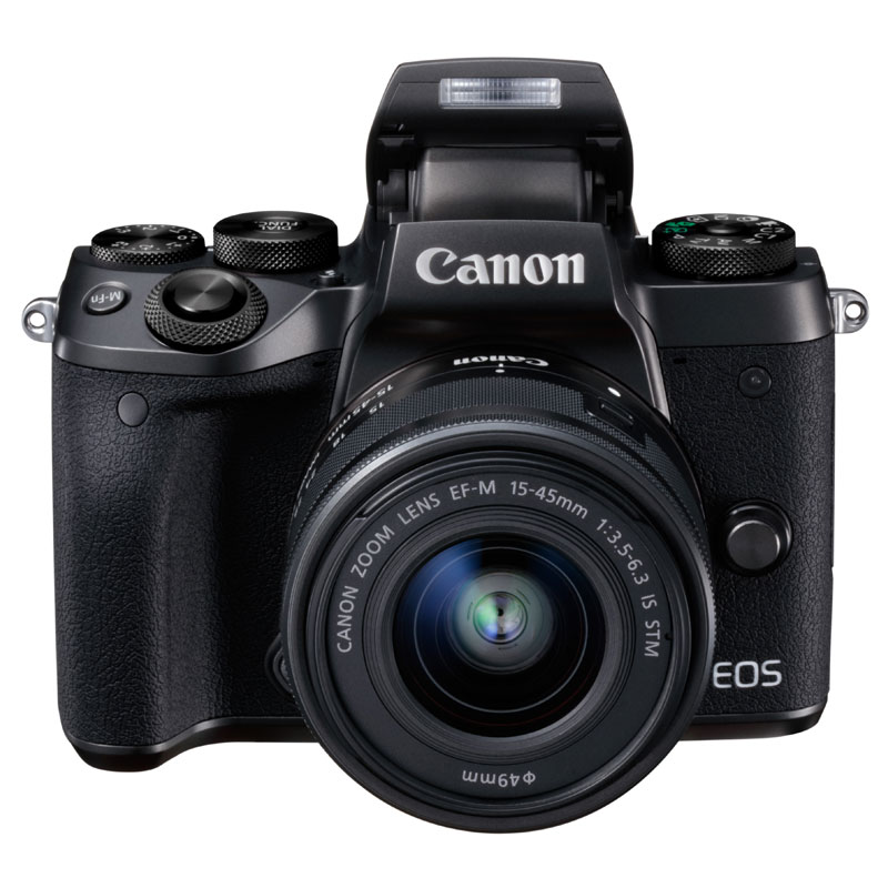 JD Коллекция капот jjc lh 63 применимо canon 55 250mm f4 5 6 is stm lens альтернативы et 63