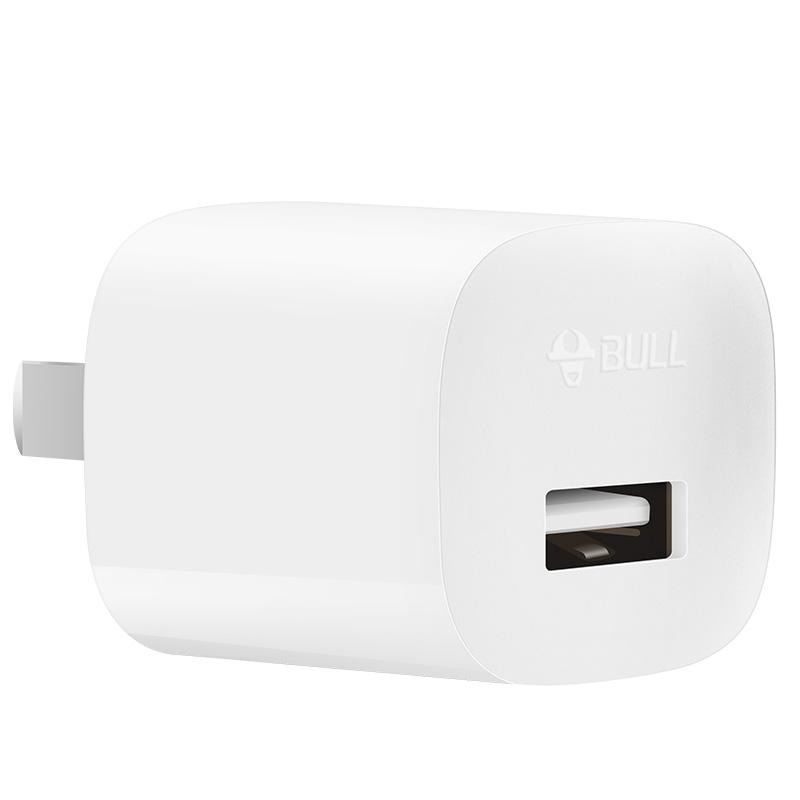 BULL зарядное устройство зарядное устройство сетевое qtek s200 htc p3300 ainy 1a