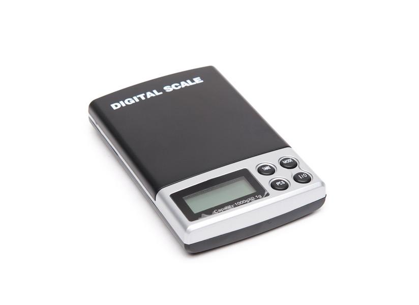 Dragon Tea House 500г х 0 01 г цифровые весы карманные ювелирные изделия вес весы баланс точности