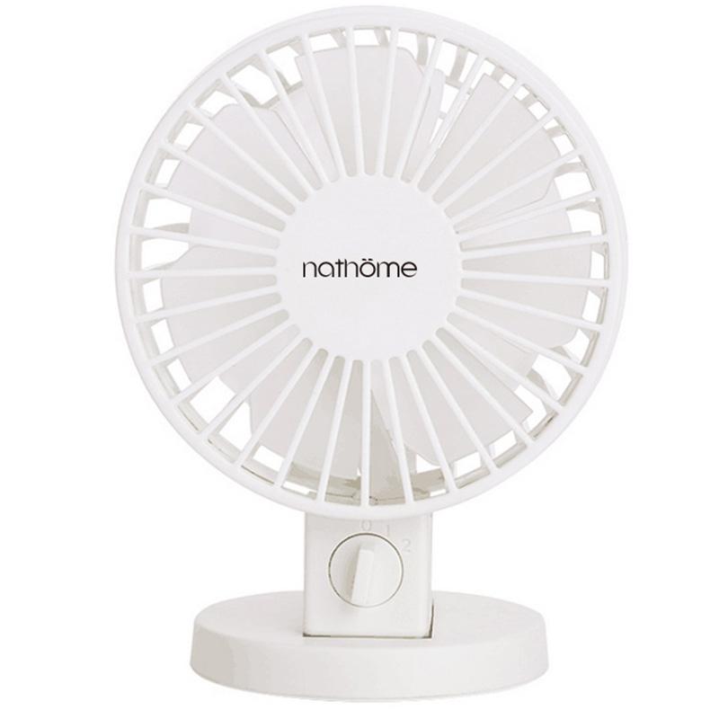 JD Коллекция Вентилятор Афины двойные белый hyundai современный вентилятор настольный вентилятор fs40 a007