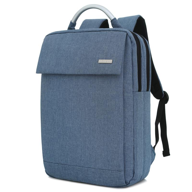 JD Коллекция 00114 дюймов синего дефолт aowei ni aoweini ноутбук пакет гильз устанавливает 11 6 дюймов 13 3 дюймов 15 4 дюймов мешок компьютера ноутбук sleeve gray