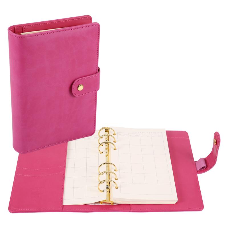 JD Коллекция 48K Rose дефолт согласованные comix c5823 48k кожаный ноутбук ноутбук дневник 114 black