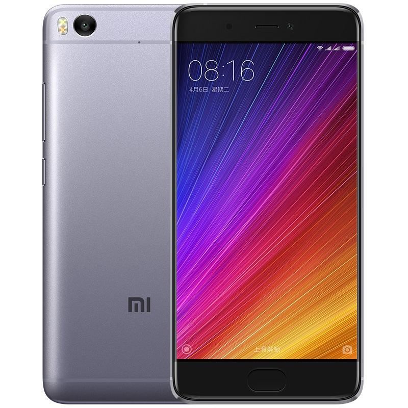 Mi Серый 3GB 64GB xiaomi redmi note5a 4гб 64гб китайская версия
