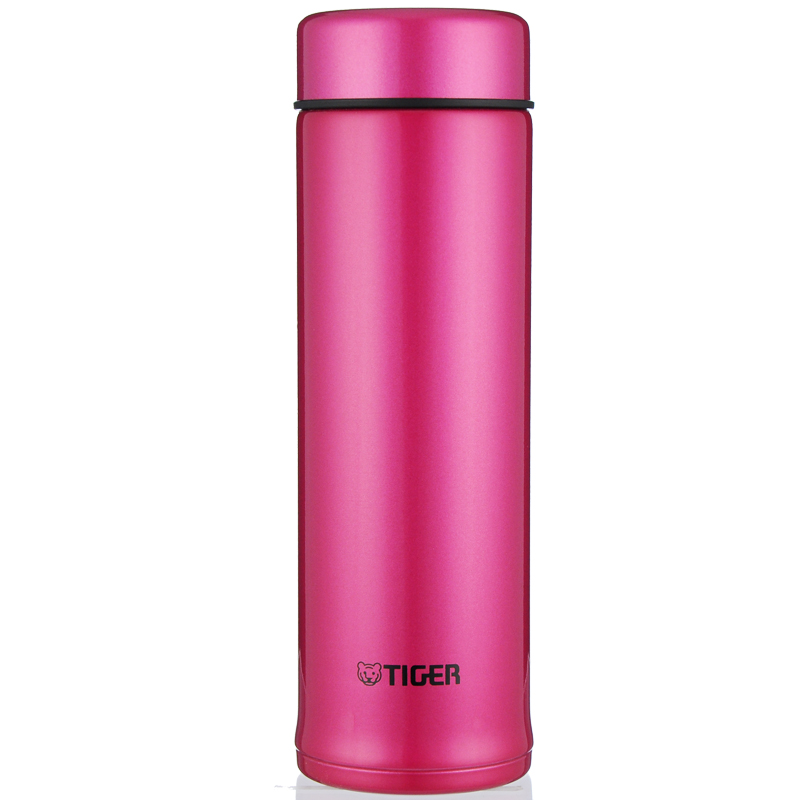 JD Коллекция Ярко-розовый дефолт термос tiger mmp s030nh