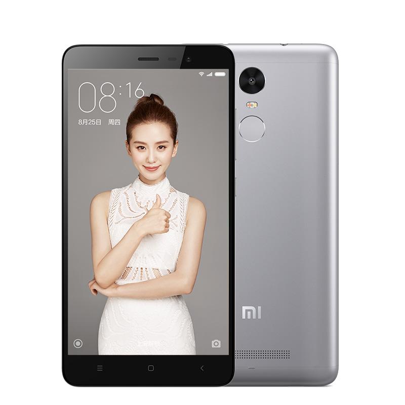 Mi Темно-серый мобильный телефон bambook s1 h3000